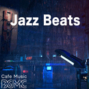 Jazz Beats/Cafe Music BGM channel