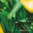 Day's/Tomoya Naka