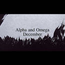 Alpha and Omega/December