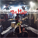 One Point Five/The Mash