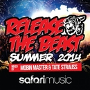 Release the Beast 1/Various Artists