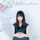 But Believe Forever/Saki