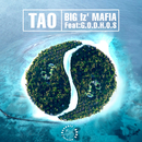TAO (feat. G.O.D.H.O.S)/BIGizMAFIA