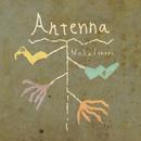 Antenna/Nakadomari