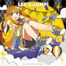 Let's Jump!/you