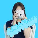 SOH BLue (feat. YUNGYU & FARMHOUSE)/RhymeTube