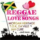 REGGAE PERFECT LOVE SONGS/Various Artists