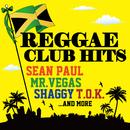 REGGAE CLUB HITS/Various Artists