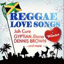 REGGAE WINTER LOVE SONGS/Various Artists