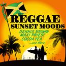 REGGAE SUNSET MOODS/Various Artists
