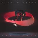 Möbius Strip/KEN ISHII