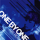 One By One (Remix)/Air-Row