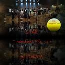 STAR - moonlight/UTAKATA