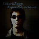 Japanese Dreams/SatoruBagg