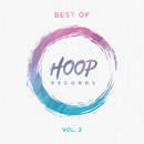 BEST OF HOOP RECORDS VOL. 2/Various Artists