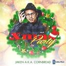 Xmas Party/JAKEN aka CORNBREAD