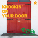 KNOCKIN' ON YOUR DOOR (GsBR's Cover Ver.) [feat. ハザマ ララ]/Girl sings Boy's Rock