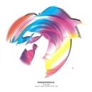 Interpretations for Ken Ishii Future In Light Visualized & Remixed/KEN ISHII