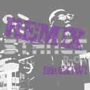 STANCE Remix (feat. KIWI)/R-ON