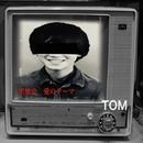 黒歴史 愛のテーマ/TOM