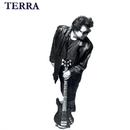 TERRA/TERRA