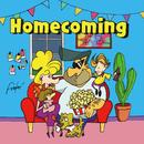 Homecoming/Freebee