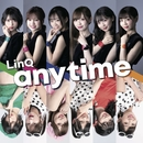 anytime/LinQ