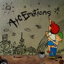 Arc Emotions/田所けんすけ