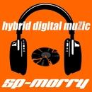 hybrid digital muZic/SP-MORRY