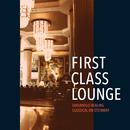 First Class Lounge ~スタインウェイで聴くゆったり優雅な癒しのクラシック~/Cafe lounge Jazz