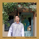 Original Love (feat. Tiggar)/ATSUGI NO CHOPIN