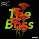 The Boss/Namy