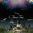 Climax Tone/Namy