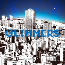 GLIMMERS/MORATORIUM