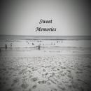 Sweet Memories/The Deltafish