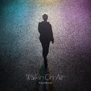 Walkin'On Air/Heartbeat