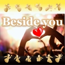 Beside you/w-Band