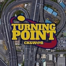 Turning Point (feat. W@R)/CK