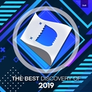 The Best Discovery of 2019/Various Artists