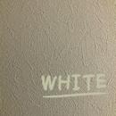 WHITE/間瀬翔太