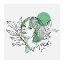 TITLE/yuhei miura