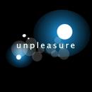 unpleasure/WaKaNa