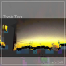 Trash Tape/1Co.INR