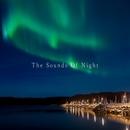 心安らぐ夜空の音色 -癒しのリラックスBGM-/Natural Healing