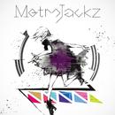 MetroJackz/sasakure.UK