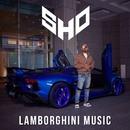 LAMBORGHINI MUSIC/SHO