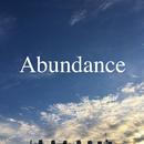 Abundance/中村翔