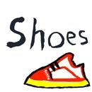 Shoes/ヤルキスト