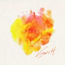 オレンジ/Swift