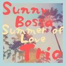 快適なサニーBossa Nova サマー・オブ・ラブトリオ/Love Bossa